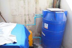 พฤกษา 75 เพชรเกษม-ยอแซฟ บ้านมือสอง แถมปั้มน้ำ แท๊งค์น้ำ