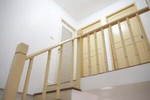 พฤกษาวิลล์ 4 เพชรเกษม 69 บ้านมือสองสภาพดี 3 ห้องนอน
