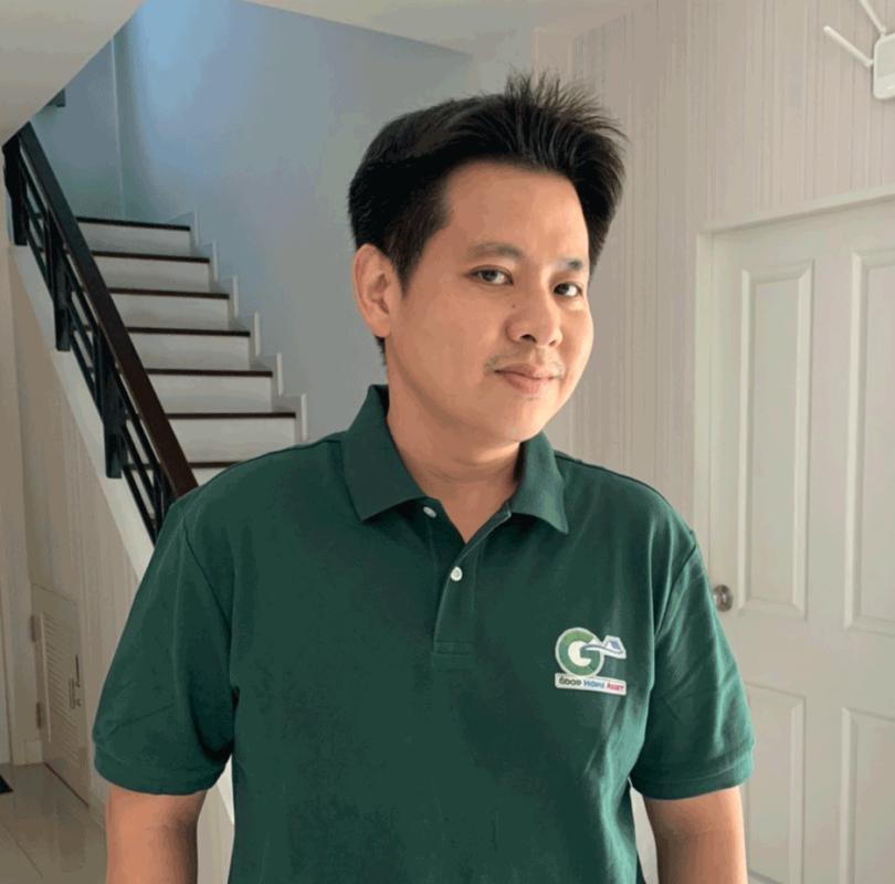 ฝากขายบ้าน บ้านมือสอง ที่ปรึกษาอสังหาริมทรัพย์